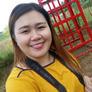 Au Pair in Iloilo City, Iloilo, Philippines looking for a job: 2816429