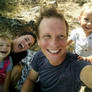 Au Pair in Tarifa, Andalucia, Spain looking for a job: 2816668