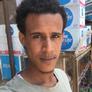 Tutor in Ad Duqqi, Al Jizah, Egypt looking for a job: 2816756