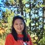 Senior Caregiver in Kabankalan, Negros Occidental, Philippines looking for a job: 2817008