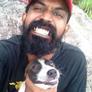 Pet Sitter in Seeduwa, Western, Sri Lanka 2817033