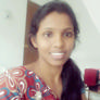 Personal Assistant in Hambantota, Southern, Sri Lanka looking for a job: 2817103
