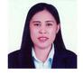 Au Pair in Labogon, Cebu, Philippines looking for a job: 2817181
