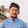 Au Pair in Chittagong, Chittagong, Bangladesh looking for a job: 2817336