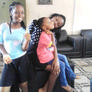 Babysitter in Yenagoa, Bayelsa, Nigeria looking for a job: 2817463