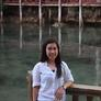 Au Pair in Silang, Cavite, Philippines looking for a job: 2817547