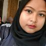 Busca Au Pair en Bandung, Java Occidental, Indonesia: 2817647