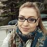Babá em Ljubljana-Polje, Eslovênia Central, Eslovênia procurando emprego: 2817821