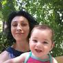 Nanny in Erevan, Yerevan, Armenia looking for a job: 2818122