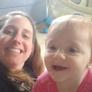 Nanny in Accokeek, MD, United States looking for a job: 2818152