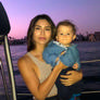 Nanny in Stevenson Ranch, CA, United States looking for a job: 2818262