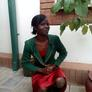 Governante a Naivasha, Rift Valley, Kenya 2861581