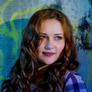 Au Pair in Apatity, Murmansk, Russia looking for a job: 2818597