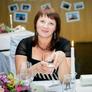 Babá em Zhytomyr, Zhytomyr, Ucrânia procurando emprego: 2818629