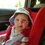 Nanny in Alcudia, Baleares, Spain looking for a job: 2818679