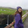Au Pair in Auckland, Auckland, New Zealand looking for a job: 2818713
