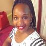 Babysitter in Eldoret, Rift Valley, Kenya 2819214
