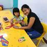 Au Pair in Bangkok, Krung Thep, Thailand looking for a job: 2819257