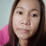 Babá em Punggol, Singapore, Cingapura procurando emprego: 2819275