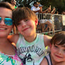 Au Pair in Arlington, TX, United States looking for a job: 2820020