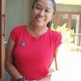 Housekeeper in Kuta, Bali, Indonesia looking for a job: 2839731