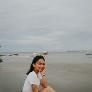 Au Pair in Cebu City, Cebu, Philippines looking for a job: 2820106