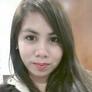 Huishoudster in Cagayan, Lanao del Norte, Filipijnen op zoek naar een baan: 2820344