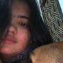 Tiersitter in Bangkok, Krung Thep, Thailand, sucht einen Job: 2820408