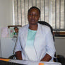 Au Pair in Windhoek, Khomas, Namibia looking for a job: 2820480