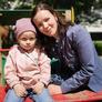 Nanny in Irkutsk, Irkutsk, Russia looking for a job: 2820487