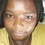 Housekeeper in Kuje, Federal Capital Territory, Nigeria looking for a job: 2820496