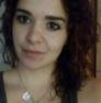 Nanny in Split, Split-Dalmatia, Croatia looking for a job: 2820631