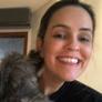 Au Pair in Teofilo Otoni, Minas Gerais, Brazil looking for a job: 2820650