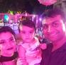 Nanny in Ludhiana, Punjab, India looking for a job: 2820781