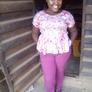 Babysitter in Alimosho, Lagos, Nigeria looking for a job: 2821057