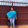 Au Pair in Accra, Greater Accra, Ghana looking for a job: 2821120