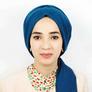 Nanny in Dubai, Dubayy, United Arab Emirates looking for a job: 2821404