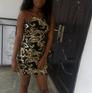 Au Pair in Accra, Greater Accra, Ghana looking for a job: 2821412
