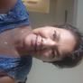 Babysitter in Beau Bassin, Plaines Wilhems, Mauritius looking for a job: 2821598