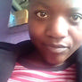 Nanny in Busia, Western, Kenya looking for a job: 2821625