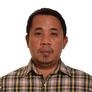Personal Assistant in Cebu City, Cebu, Philippines looking for a job: 2821630