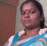 Babysitter in Chennai, Tamil Nadu, India 2821653