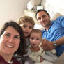 Babysitter in Seville, Andalucia, Spain looking for a job: 2822124