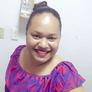 Cuidador principal en la ciudad de Suva, centro, Fiji 2822180