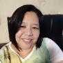Housekeeper in Rangoon, Yangon, Myanmar (Burma) looking for a job: 2822408