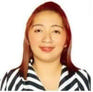 Nanny in Rizal, Laguna, Philippines looking for a job: 2822546