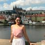 Babysitter in Budapest, Budapest, Hungary looking for a job: 2822747