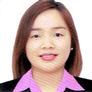 Tutor in Ang Mo Kio, Singapore, Singapore looking for a job: 2822849