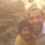 Nanny in Giv'at Shemu'el, Hamerkaz, Israel looking for a job: 2822890