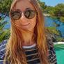 Housekeeper in Palma de Mallorca, Baleares, Spain looking for a job: 2823026